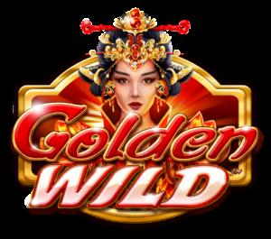 goldenwild