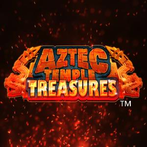 AztecTempleTreasures