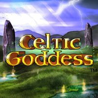 CelticGoddess_LeGafIcon-p7sfj08zf27uh8l4zttovbfpx0q8v7rr764pj3o440