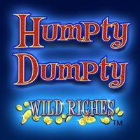 HumptyDumpty_LeGaIcon-p7sfiulya204jktbwrdxgcuycpi1l15d6e7snfwh5c